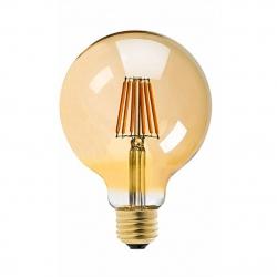 LED Retrofit lampen