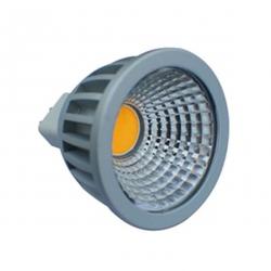 Led lamp GU 5.3 7w