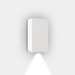 Seppo - white