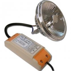 Led lamp AR111