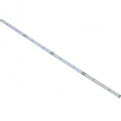 Strip led 2