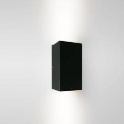 Seppo power up/down - black