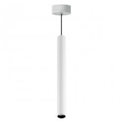 Tube 1 8w - white