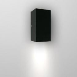 Seppo power - black