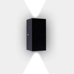 Seppo up/down - black