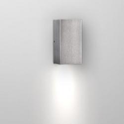 Seppo power - stainless steel