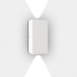 Seppo up/down - white